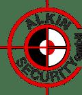 alkin-security-SICHERHEITSTECHNIK-sicherheitsdienst-freising-landshut-moosburg-wachdienst-bewachung-münchen-Erding-Handwerkeraufsicht-Dingolfing-mainburg-dorfen-garching-dachau-starnberg-bayern-Veranstaltungsschutz