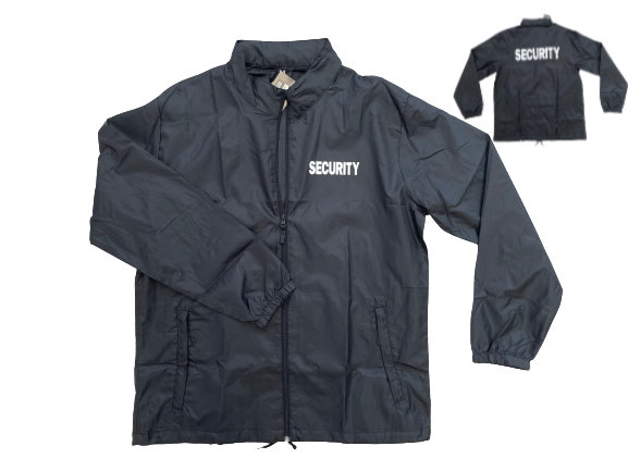 Security Jacke mit Brust und Rückenaufdruck - Schwarz - Security Logo-https://ik.imagekit.io/alkinsecurity/products/10000001_cZBNMbeVfi.jpg