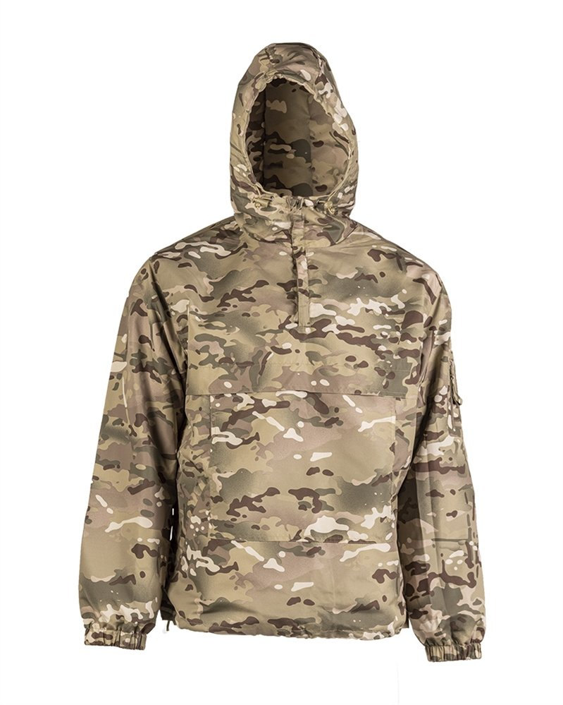 MIL-TEC® COMBAT ANORAK SUMMER MULTITARN®-https://ik.imagekit.io/alkinsecurity/products/10332049__d7pbazJW.jpg