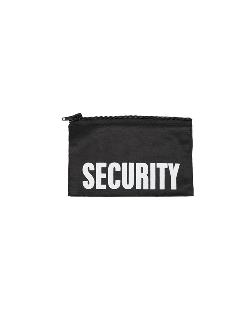 FRONT-PATCH MIT ZIPPER ′SECURITY′-https://ik.imagekit.io/alkinsecurity/products/12054098_cQtXYwvDD.jpg