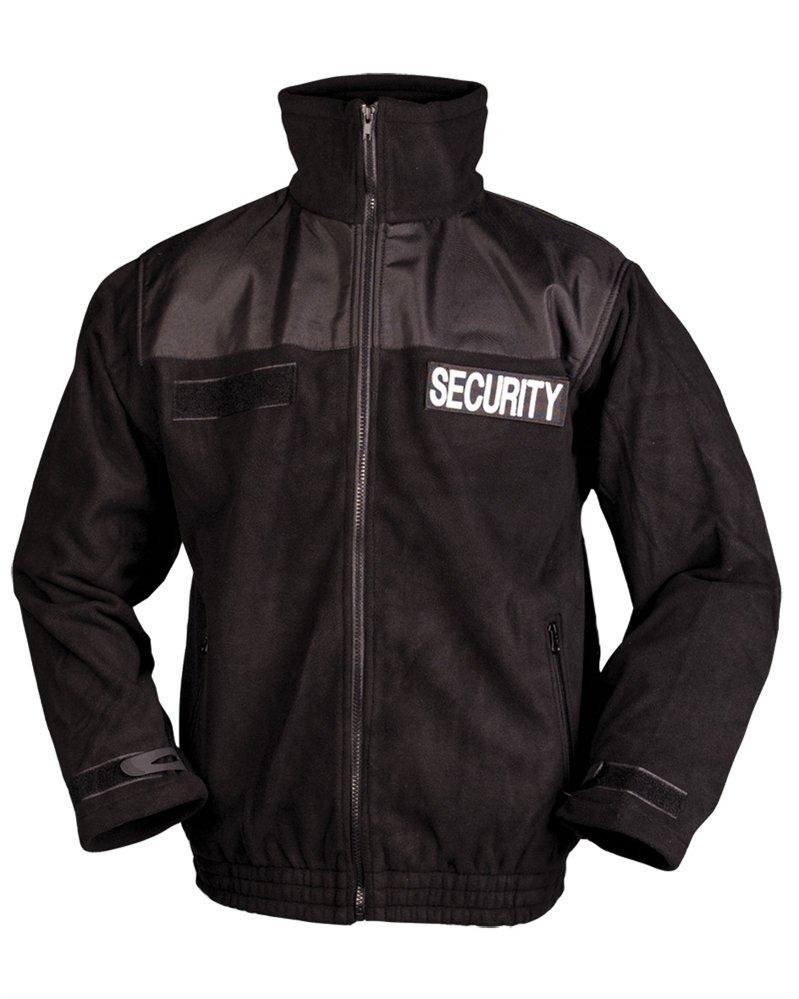 SEC FLEECEJACKE SCHWARZ-https://ik.imagekit.io/alkinsecurity/products/12056002_ee8RZ3RPWex2.jpg