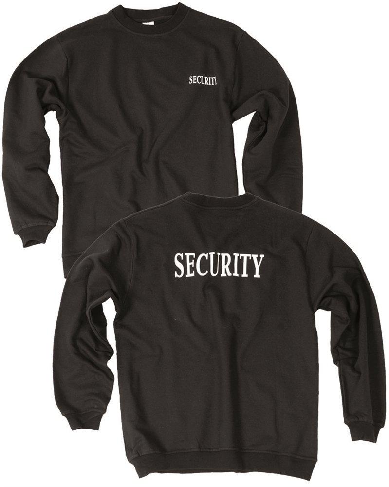 SEC SWEATSHIRT SCHWARZ M.DRUCK-https://ik.imagekit.io/alkinsecurity/products/12060002_ndZ_RId1XZ3zW.jpg