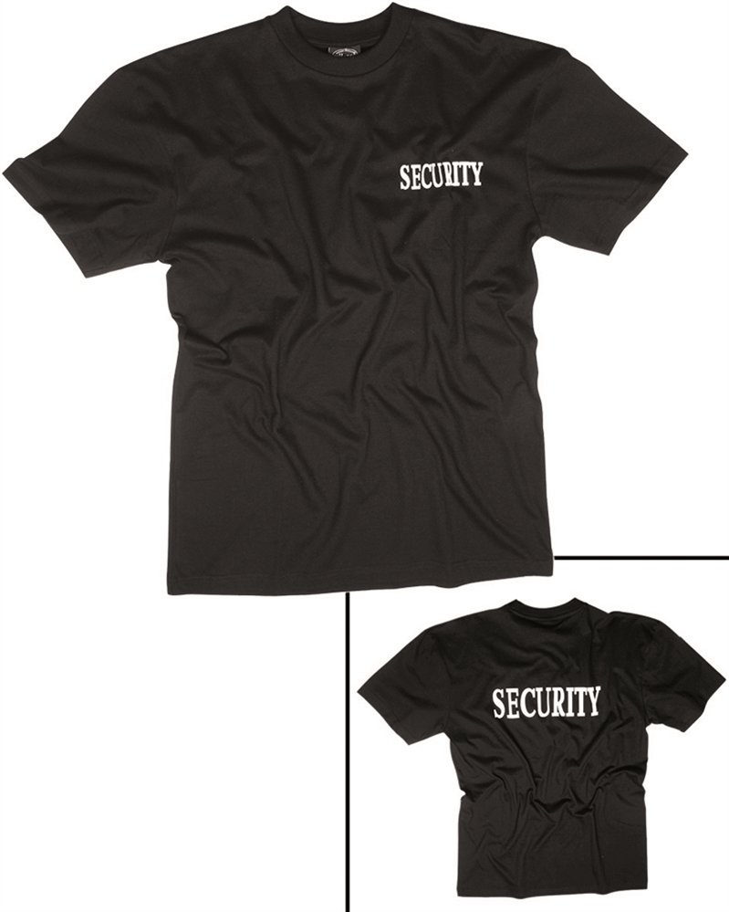T-SHIRT SCHWARZ M.DOPPELDRUCK ′SECURITY′-https://ik.imagekit.io/alkinsecurity/products/12062102_UsnQSjxYC5EtO.jpg