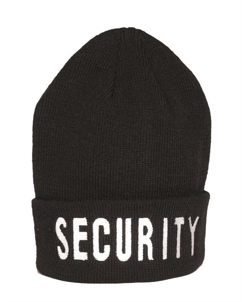 ROLLSTRICKMÜTZE SCHW.BESTICKT ′SECURITY′-https://ik.imagekit.io/alkinsecurity/products/12075097_76ILe5VEDr0m.jpg
