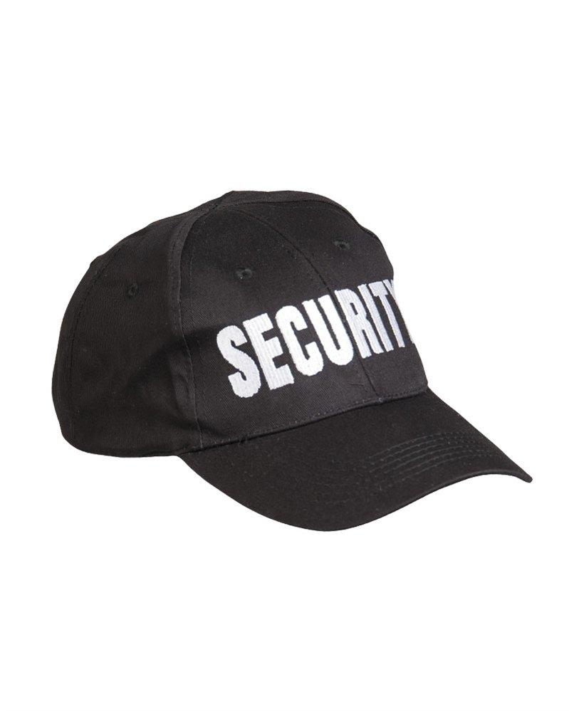 BASEBALL CAP SCHW. ′SECURITY′-https://ik.imagekit.io/alkinsecurity/products/12076097_7Mya5rE9rPU1T.jpg