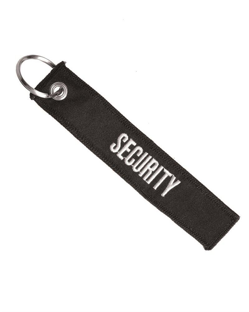 SCHLÜSSELANHÄNGER ′SECURITY′-https://ik.imagekit.io/alkinsecurity/products/15901011_y5MP1szIN1iv.jpg