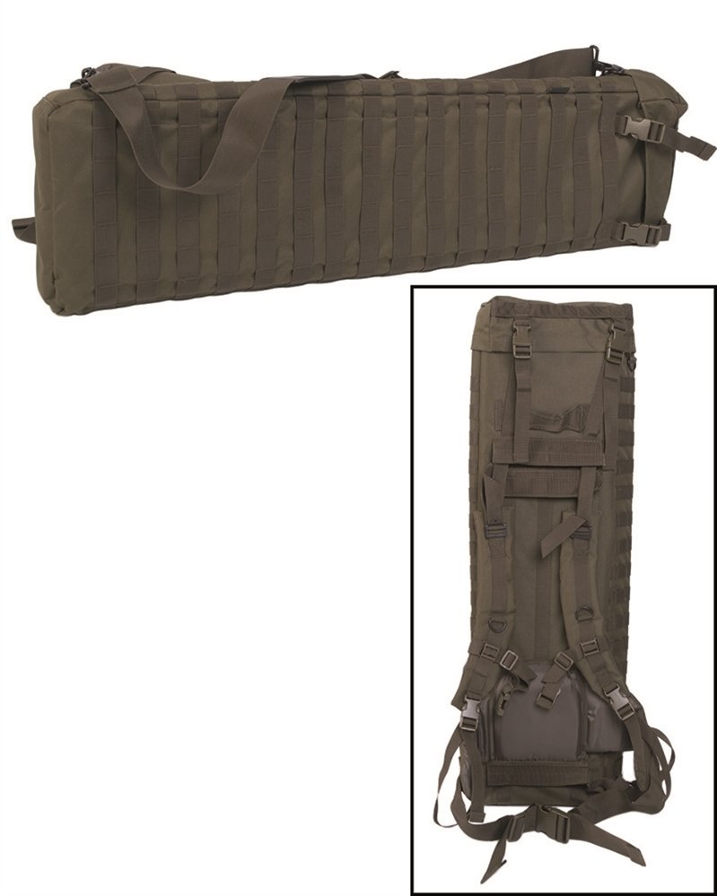 RIFLE CASE M.DOPPELGURT OLIV-https://ik.imagekit.io/alkinsecurity/products/16192001_raYLwfwfQOgR.jpg
