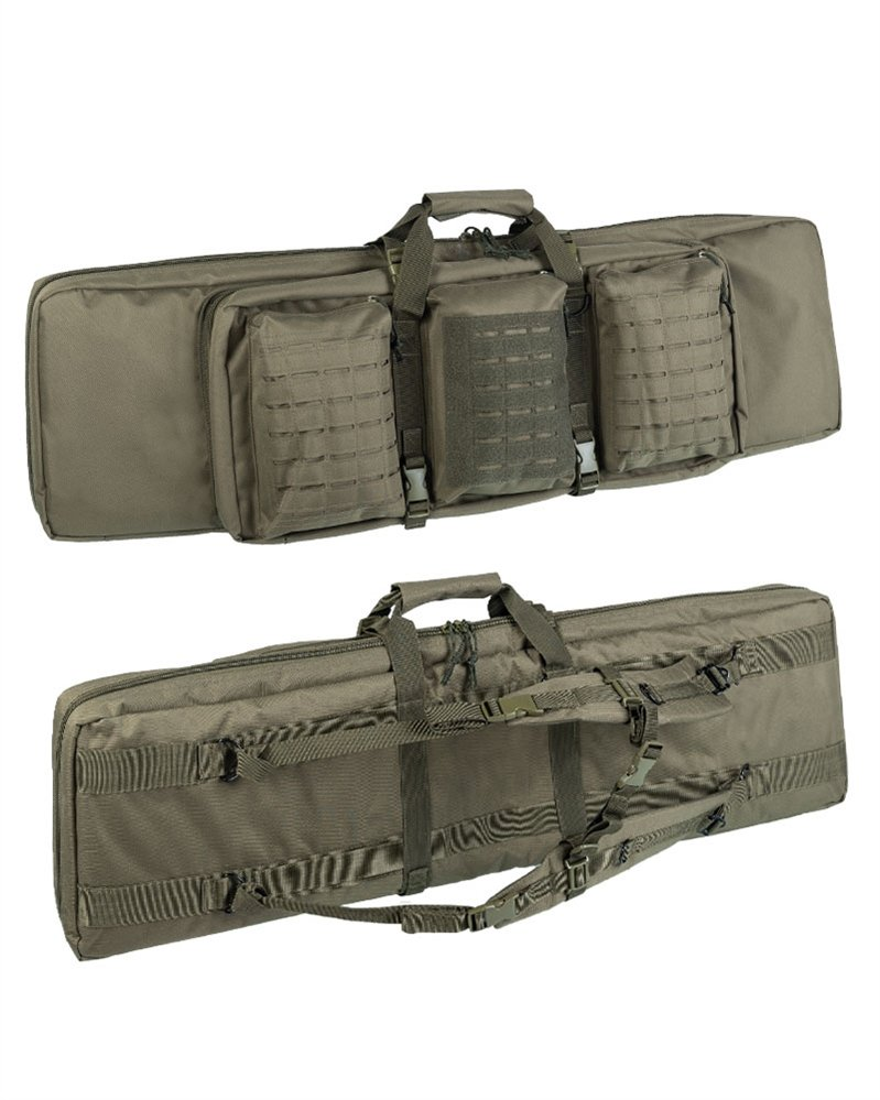 RIFLE CASE DOUBLE OLIV-https://ik.imagekit.io/alkinsecurity/products/16193401_1h0gALv2R9.jpg