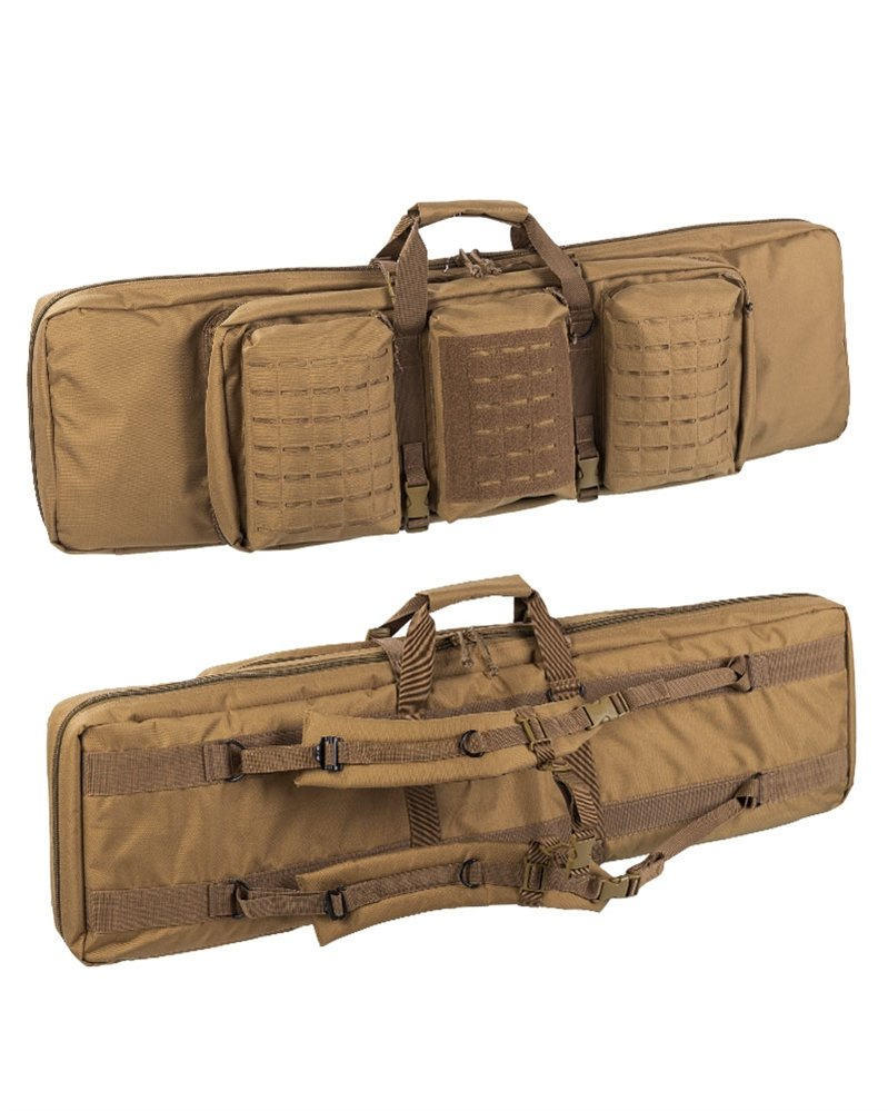 RIFLE CASE DOUBLE COYOTE-https://ik.imagekit.io/alkinsecurity/products/16193405_NVdQse-aOY.jpg