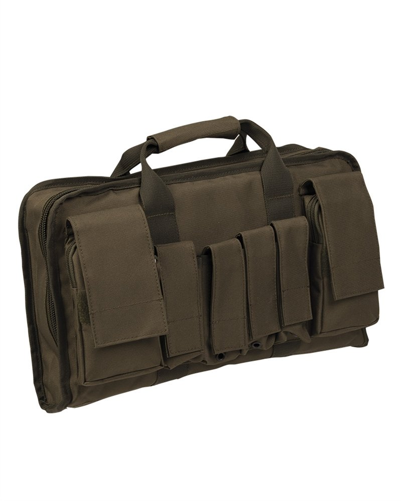 TACTICAL PISTOL CASE LARGE OLIV-https://ik.imagekit.io/alkinsecurity/products/16194401_Lebb0AwEA.jpg