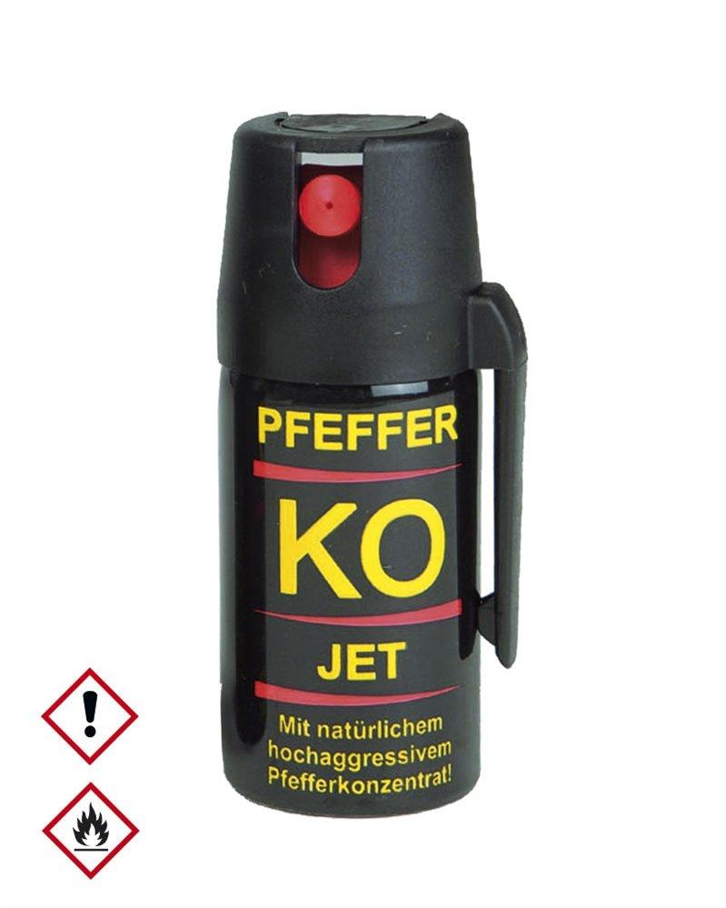 PFEFFER K.O.SPRAY JET 40 ML NUR EU-https://ik.imagekit.io/alkinsecurity/products/16224040_C3a_t8xWYqX1.jpg