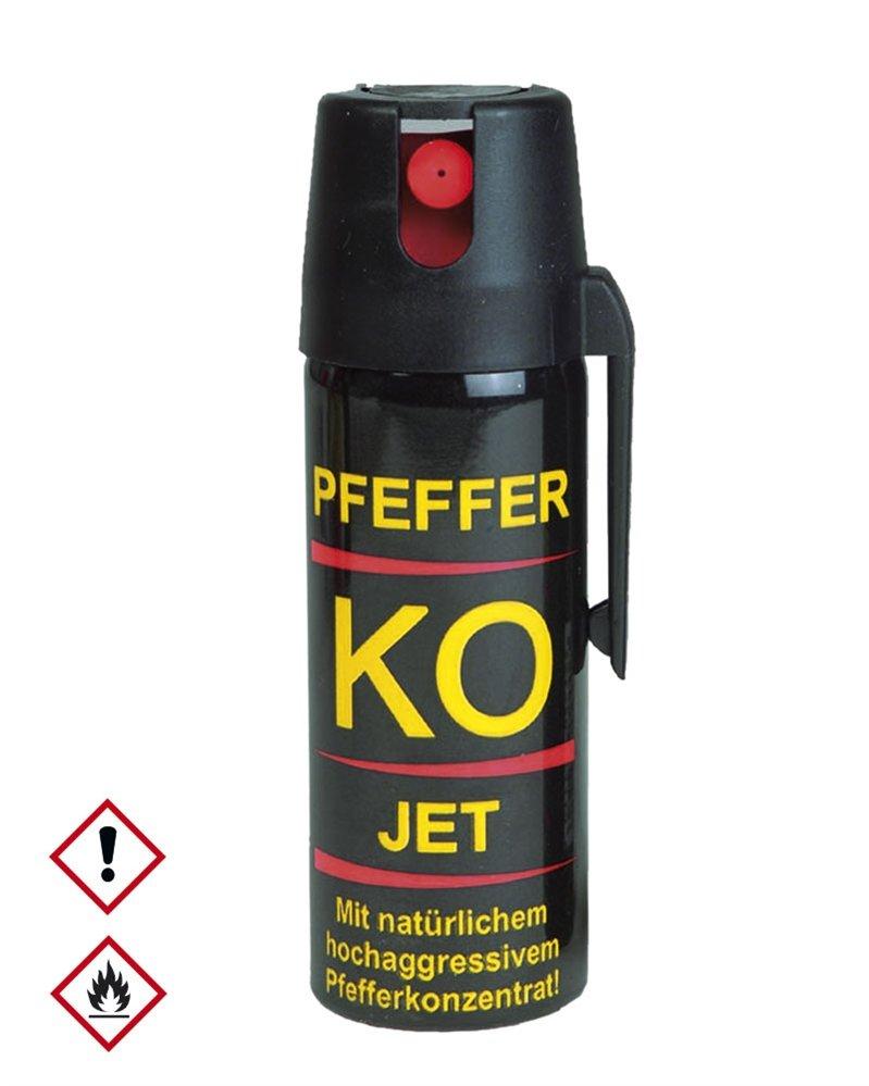 PFEFFER K.O.SPRAY JET 50 ML NUR EU-https://ik.imagekit.io/alkinsecurity/products/16224050_FyhOoMK1p.jpg