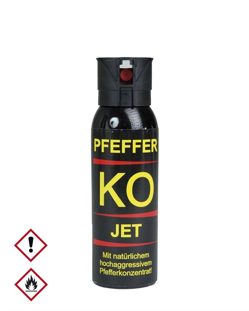 PFEFFER K.O.SPRAY JET 100 ML NUR EU-https://ik.imagekit.io/alkinsecurity/products/16224100_Kb_jtDzcP.jpg