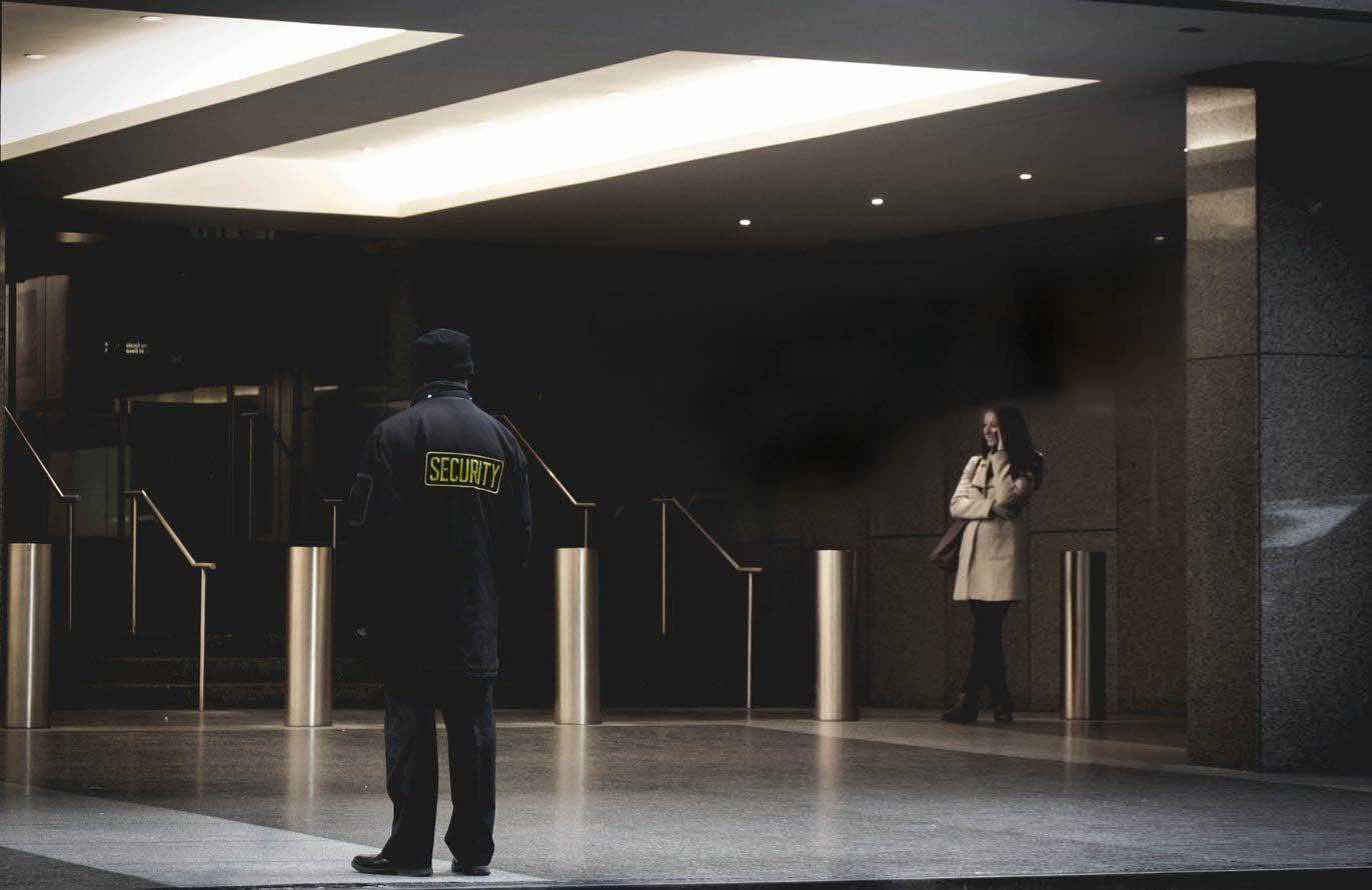 corona-quarantine-bewachung-security-sicherheitsdienst-wachdiesnt-Handwerkeraufsicht-münchen-Erding-Dingolfing-mainburg-dorfen-garching-dachau-starnberg-bayern