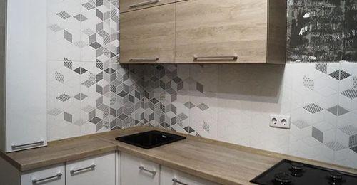 kitchen1 17foto1 - Кухни на заказ — выбери кухню в своем стиле фото и цены