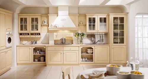 glavnaya kat klass - Кухни на заказ — выбери кухню в своем стиле фото и цены