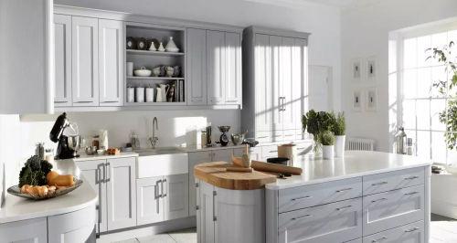 glavnaya kat neoklas - Кухни на заказ — выбери кухню в своем стиле фото и цены