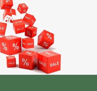 O kompanii AllestaMebel  2 2 - О компании фото и цены