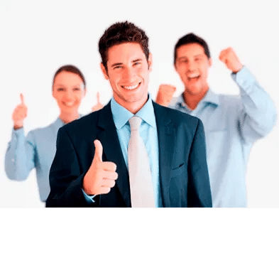 O kompanii AllestaMebel  3 - О КОМПАНИИ фото и цены