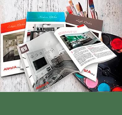 O kompanii AllestaMebel  4 11 - О компании фото и цены