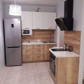 Кухня №04-016