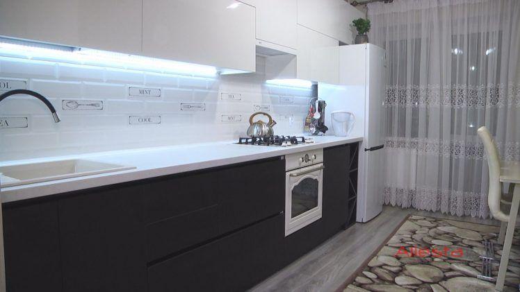 Pryamaya kuhnya bez ruchek 05 019 iz MDF i DSP foto 13 748x421 - Кухня №05-019 фото и цены