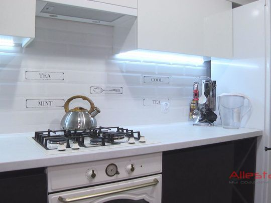 Pryamaya kuhnya bez ruchek 05 019 iz MDF i DSP foto 28 540x405 - Кухня №05-019 фото и цены