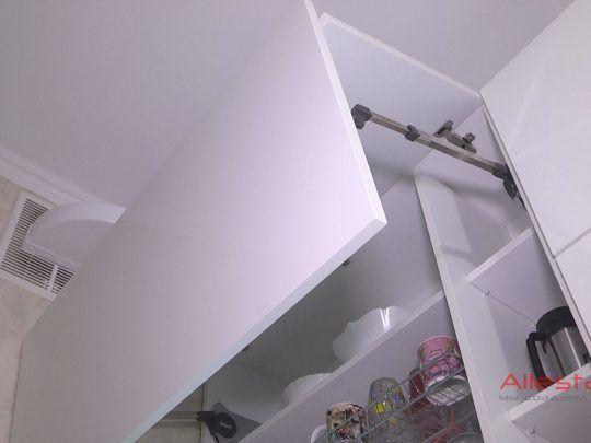 Pryamaya kuhnya bez ruchek 05 019 iz MDF i DSP foto 30 540x405 - Кухня №05-019 фото и цены