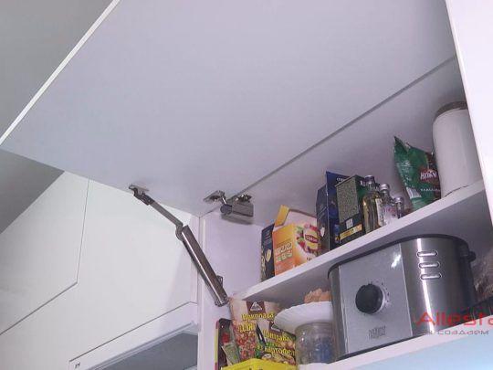 Pryamaya kuhnya bez ruchek 05 019 iz MDF i DSP foto 41 540x405 - Кухня №05-019 фото и цены