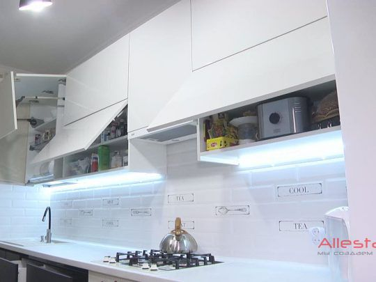 Pryamaya kuhnya bez ruchek 05 019 iz MDF i DSP foto 54 540x405 - Кухня №05-019 фото и цены