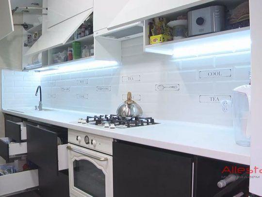 Pryamaya kuhnya bez ruchek 05 019 iz MDF i DSP foto 55 540x405 - Кухня №05-019 фото и цены