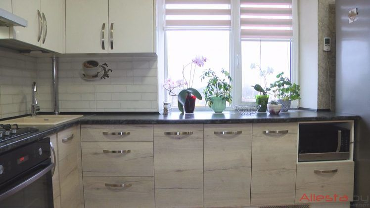 kitchen10 049 1 748x421 - Кухня №10-049 фото и цены