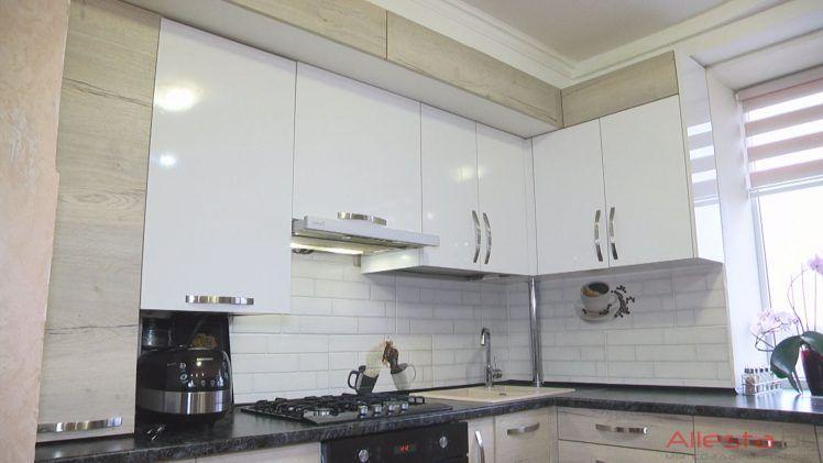 kitchen10 049 10 748x421 - Кухня №10-049 фото и цены