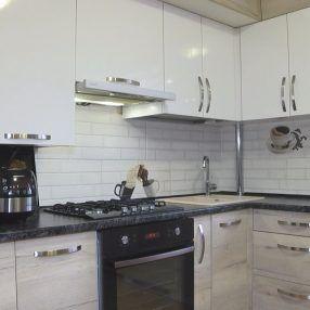 kitchen10 049 11 286x286 - Кухня №10-049 фото и цены