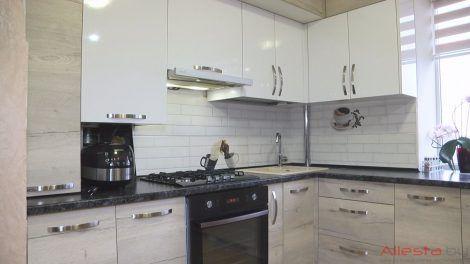 kitchen10 049 11 470x264 - Кухня №10-049 фото и цены