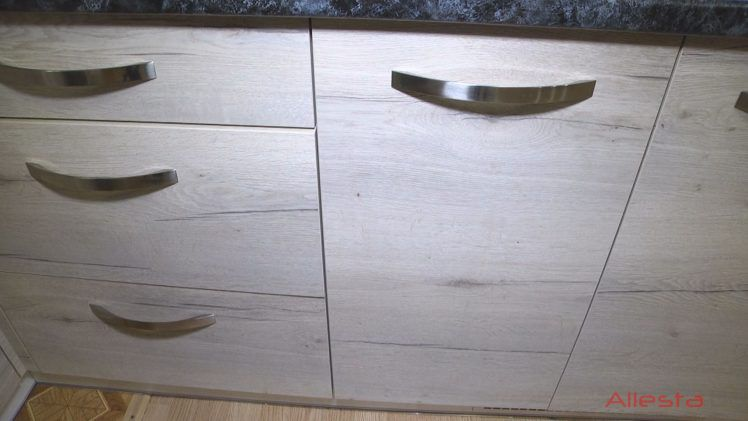 kitchen10 049 13 748x421 - Кухня №10-049 фото и цены