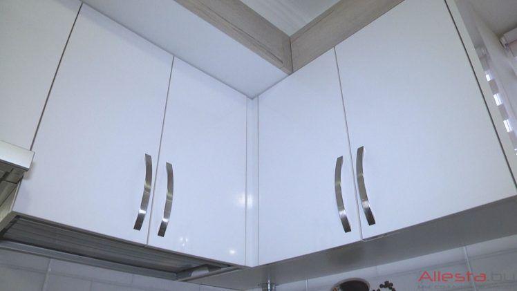 kitchen10 049 19 748x421 - Кухня №10-049 фото и цены