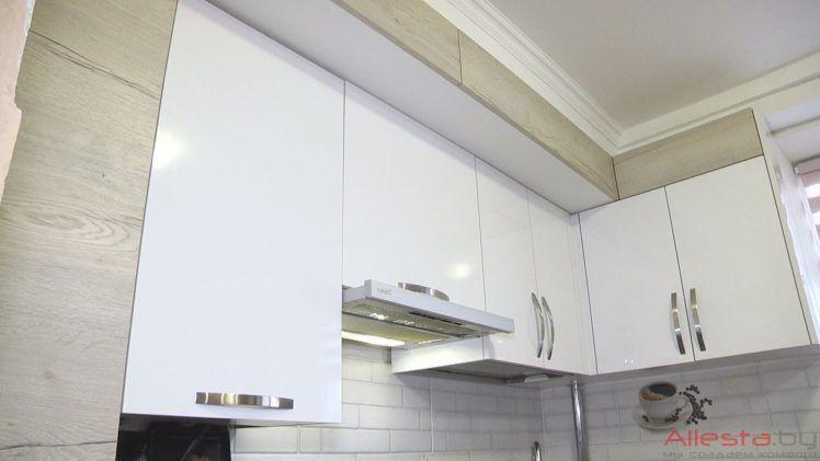 kitchen10 049 2 748x421 - Кухня №10-049 фото и цены