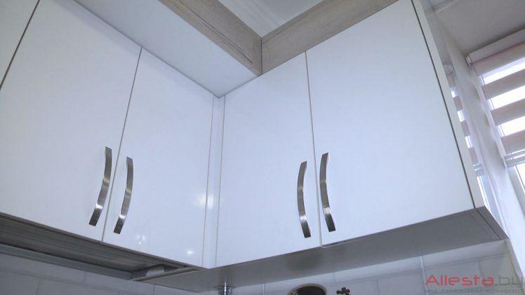 kitchen10 049 20 748x421 - Кухня №10-049 фото и цены