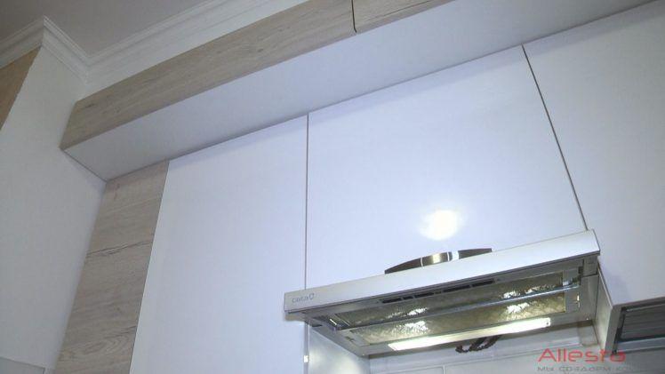 kitchen10 049 21 748x421 - Кухня №10-049 фото и цены