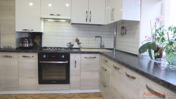 kitchen10 049 22 748x421 - Кухня №10-049 фото и цены