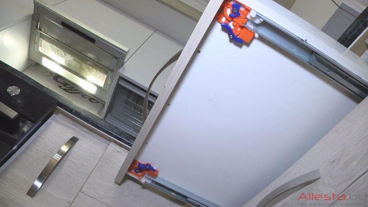 kitchen10 049 26 748x421 - Кухня №10-049 фото и цены