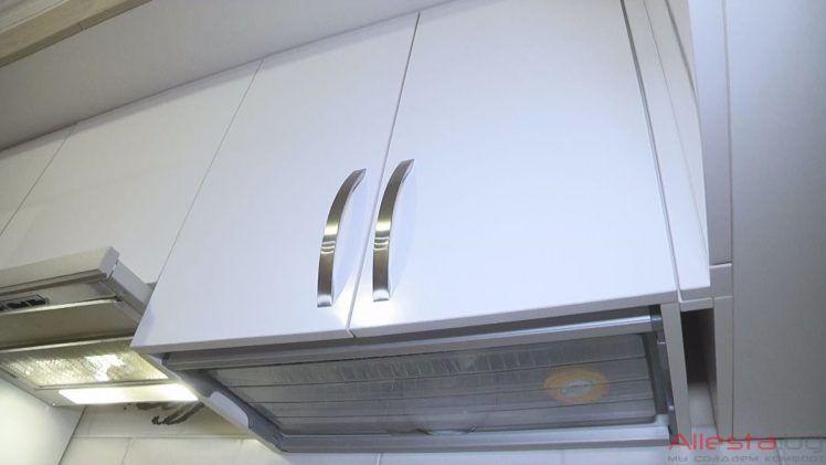 kitchen10 049 28 748x421 - Кухня №10-049 фото и цены
