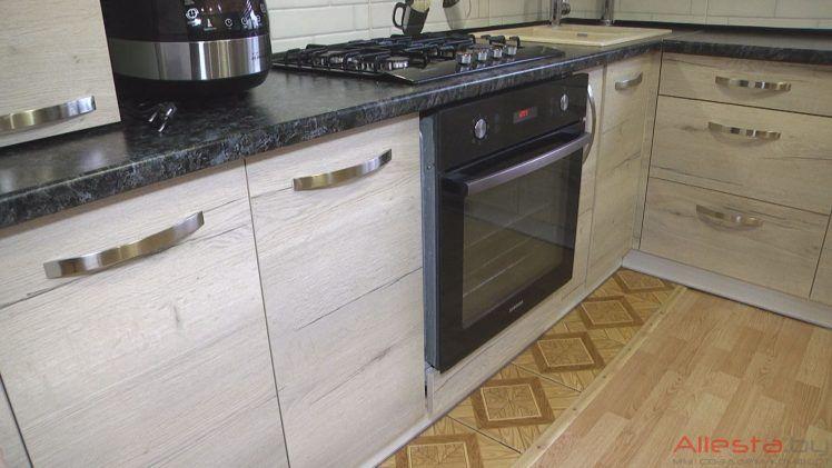 kitchen10 049 3 748x421 - Кухня №10-049 фото и цены