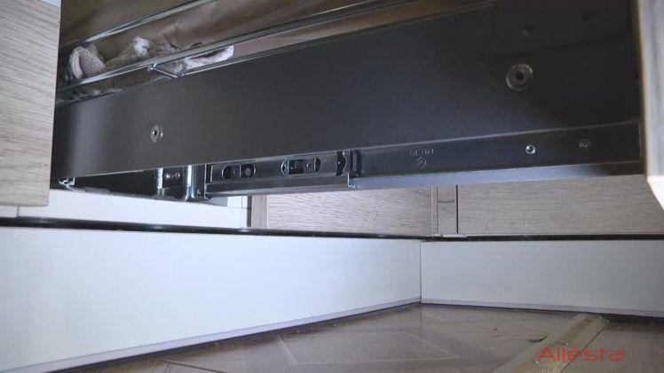 kitchen10 049 31 748x421 - Кухня №10-049 фото и цены