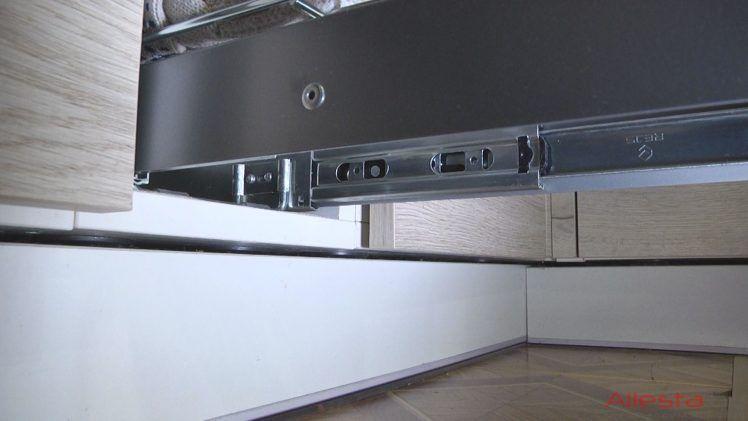 kitchen10 049 32 748x421 - Кухня №10-049 фото и цены