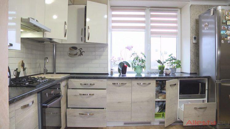 kitchen10 049 35 748x421 - Кухня №10-049 фото и цены