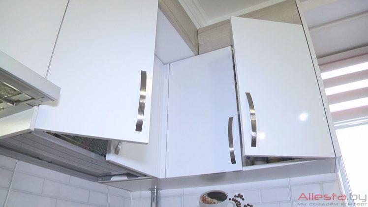 Кухня №10-049
