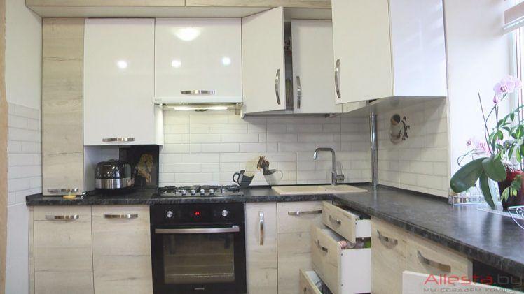 kitchen10 049 39 748x421 - Кухня №10-049 фото и цены