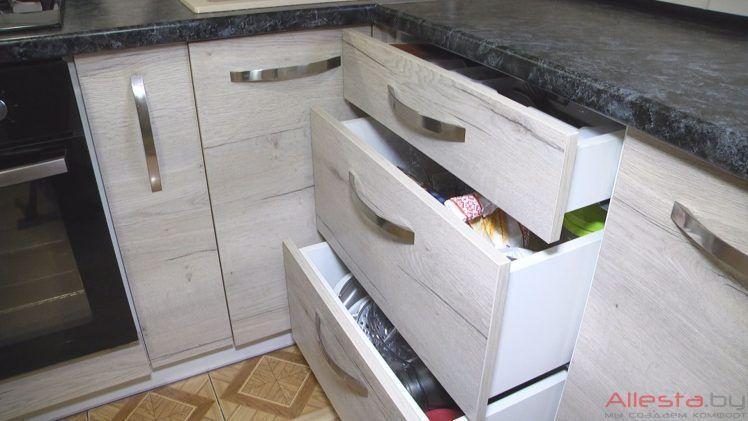 kitchen10 049 41 748x421 - Кухня №10-049 фото и цены